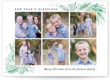 Christmas Blessing Pine Corners