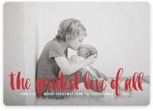 Greatest Love