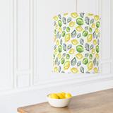 Citrus Sage. by Bley Hack