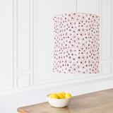 Peachy Blooms by Jocelyn Edin