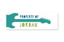 Modern Guitar