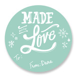 Made With Love by KirstenEva