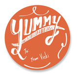 Yummy by KirstenEva