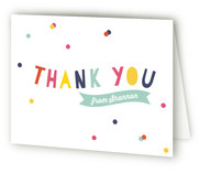 Birthday Celebration