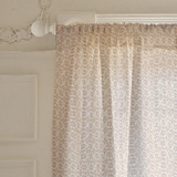 Belle Curtains