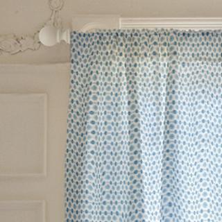 Copenhagen Curtains