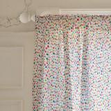 Painted Confetti by Jess Phoenix