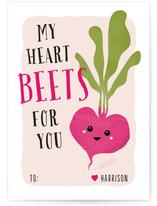 Heart Beet by Lehan Veenker