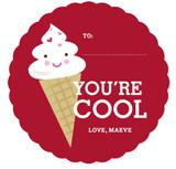 Cool Cone