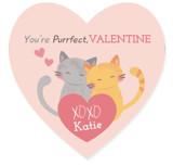 Purrfect Kitties