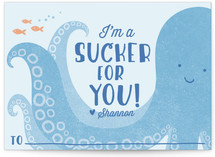 Sucker For You