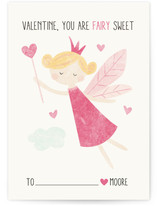 So Fairy Sweet