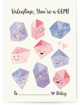 Precious Gems