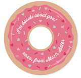 Donuts About You