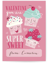 Sweet Treats by Danielle Hartgers