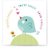 You're Tweet