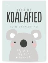 Koalafied by Itsy Belle Studio