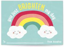Brighten My Day by Erica Krystek