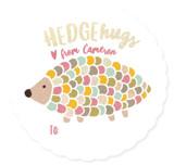 Hedgehugs