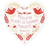 Tweetheart