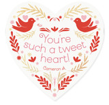 Tweetheart