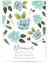Blue Bell Botanicals