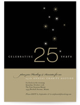 Simply Celebrate by Amanda Larsen Design