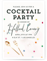 Hooray, Its A Party! -... by Tracy Glass - GubbaGumma Studio