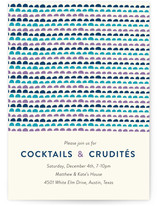 Patterns Cocktails & Cr... by Hello Cheerio