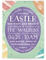 Get Eggcited