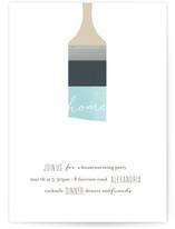 Paintbrush by nocciola design