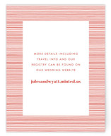 Nolita Direction Cards