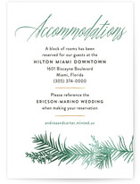 Destination by Pink House Press