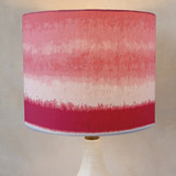 Soft Watercolor Stripe by Catherine Hubert