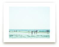 Mint Beach