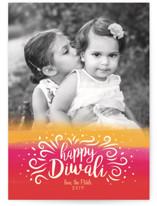 Happy Diwali Blend