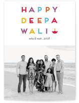 Deepawali Colors