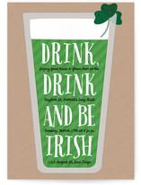 Irish Ale