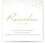 Ramadan Sparkle