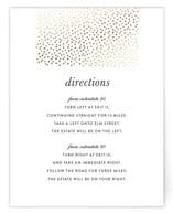 Delicate Dots