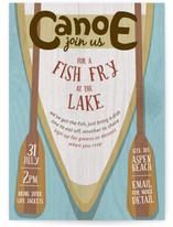 Canoe Join Us
