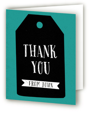 Aged To Perfection Adult Birthday Party Thank You Cards