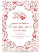 Valentine Elegance