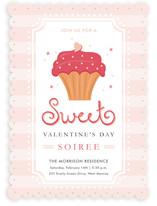 Valentine Soiree