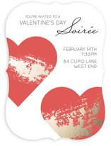 Valentine's Soiree