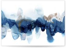 Fractured Horizon 1 Desktop Wallpaper