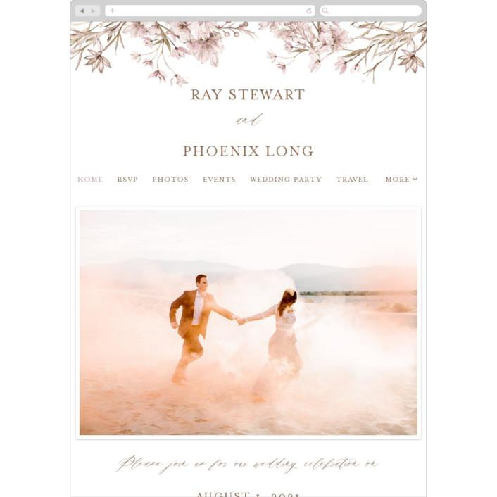"""ring box"" - Wedding Websites in Sunset by Phrosne Ras."