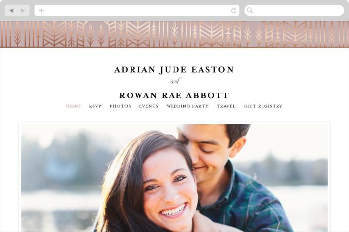 Victoria bride dating site