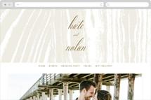 Big Sur Wedding Websites