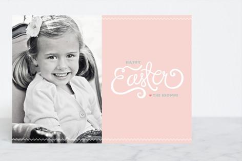Lovely Easter Cards